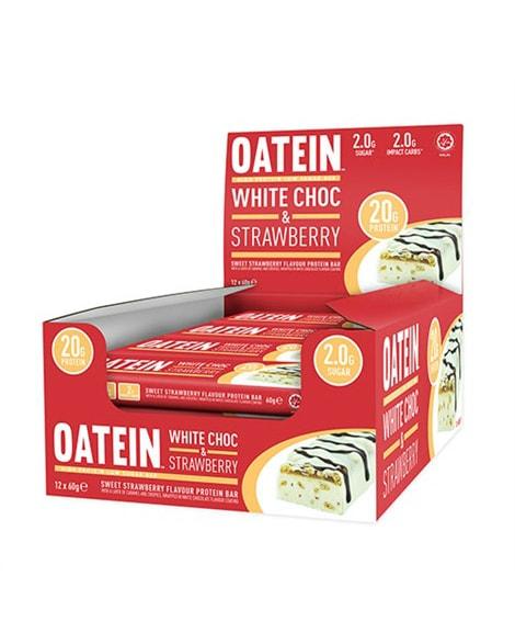 oatein_protein_bar_white_chocolate_raspberry2