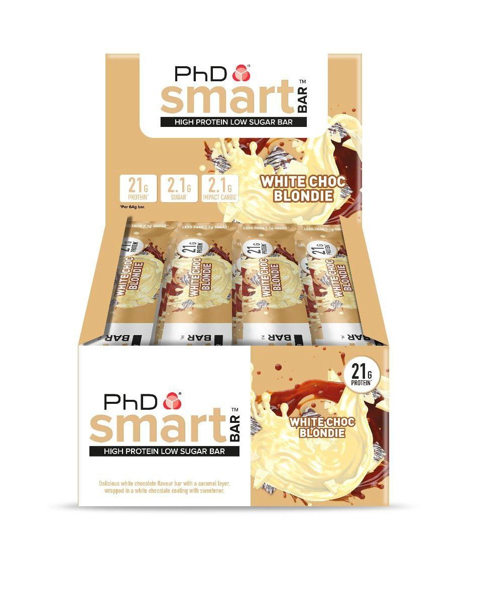 phd_smart_bars_carton_white_choc_blondie_1