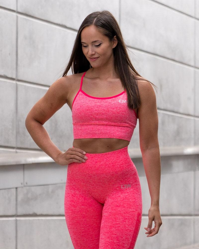 sports-bra-pink-melange