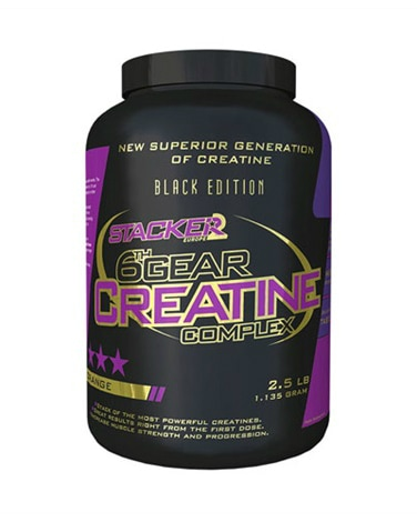 stacker2_creatine_complex