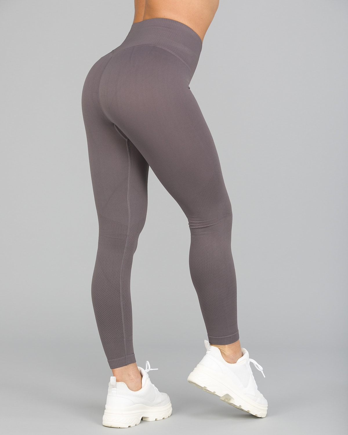 Aim'n Concrete Attention Seamless Tights10
