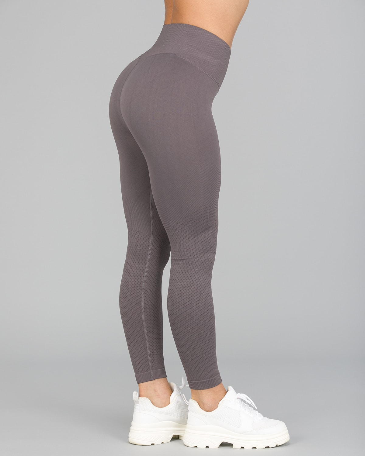 Aim'n Concrete Attention Seamless Tights11
