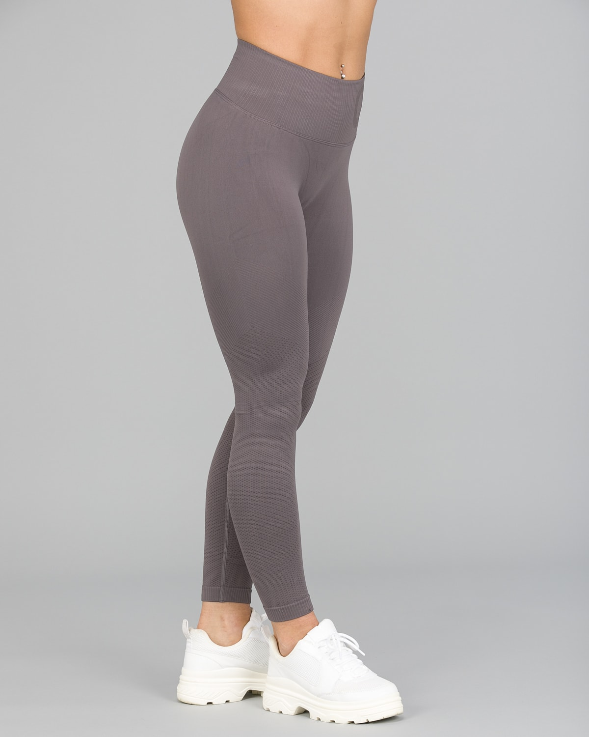 Aim'n Concrete Attention Seamless Tights12