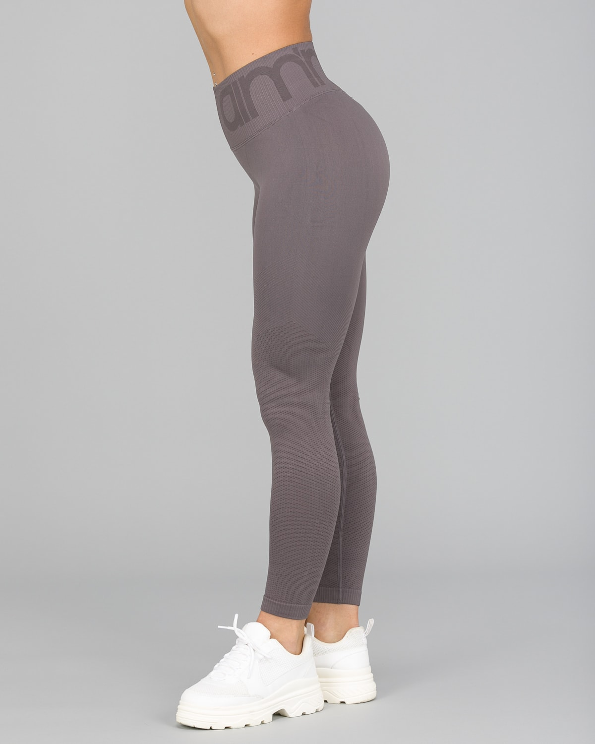 Aim'n Concrete Attention Seamless Tights7