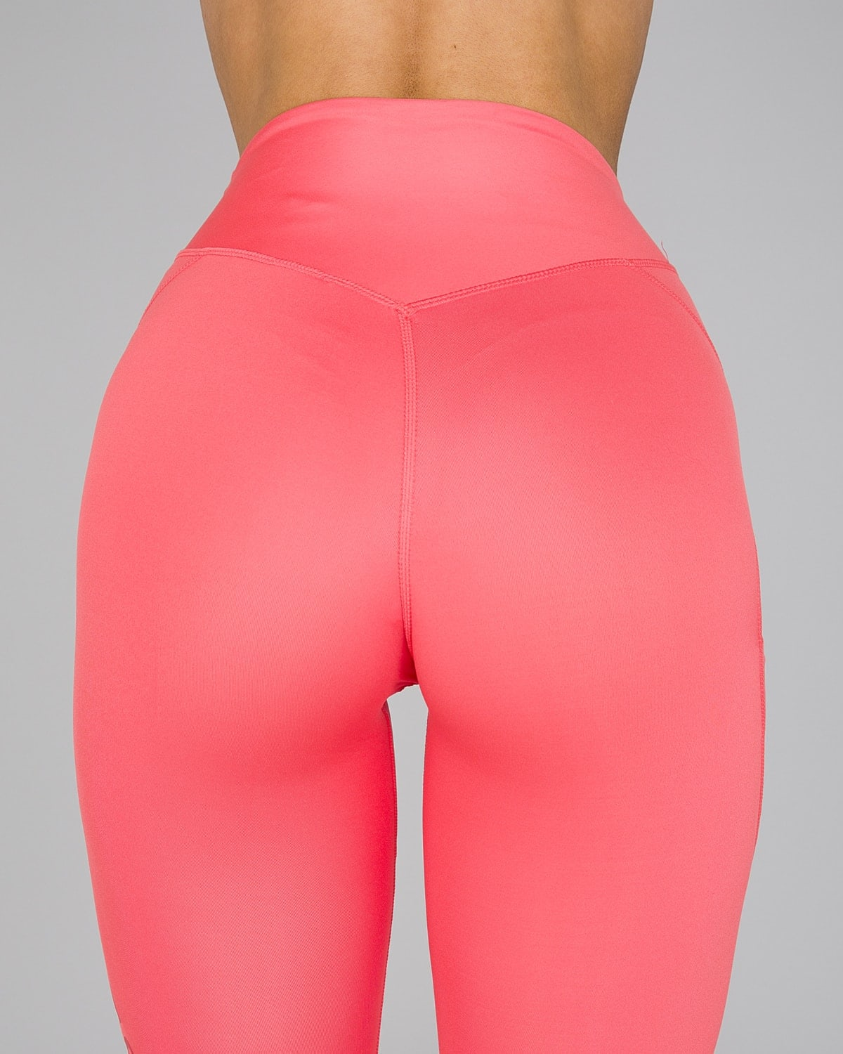 Better Bodies Vesey Tights Coral16
