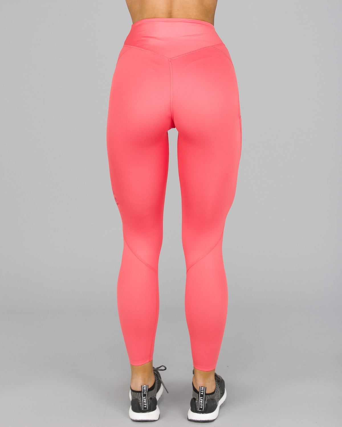 Better Bodies Vesey Tights Coral8
