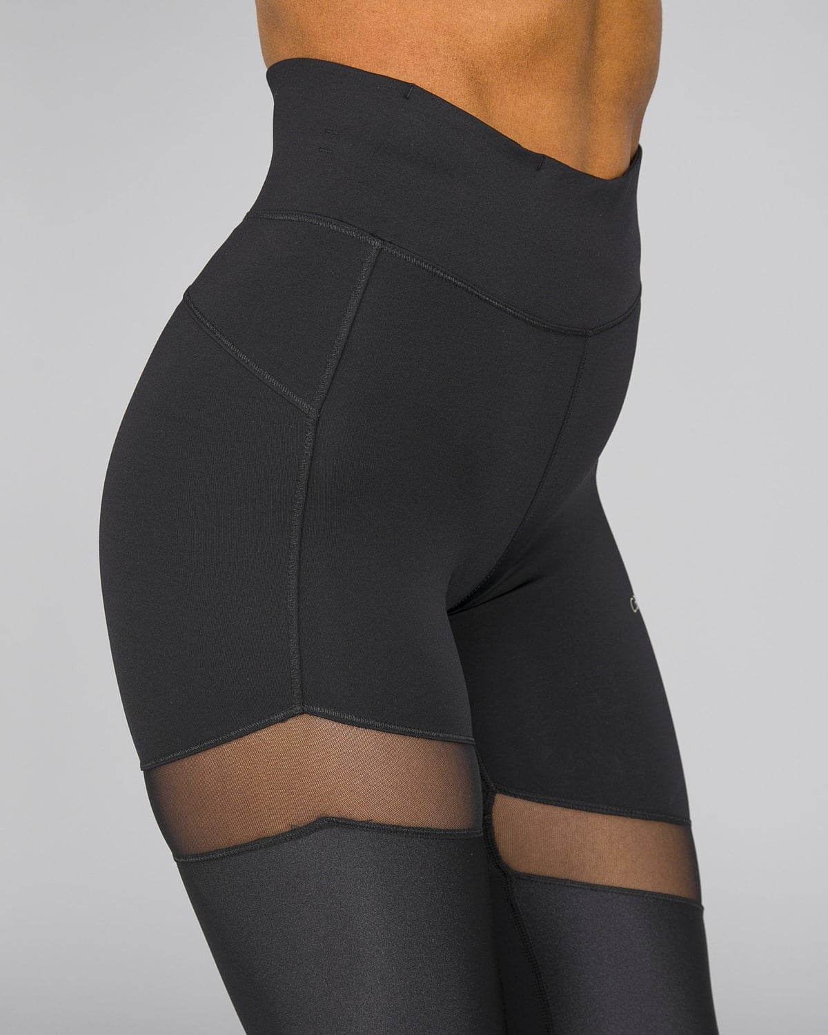 Casall Golden Lux 7:8 Tights13