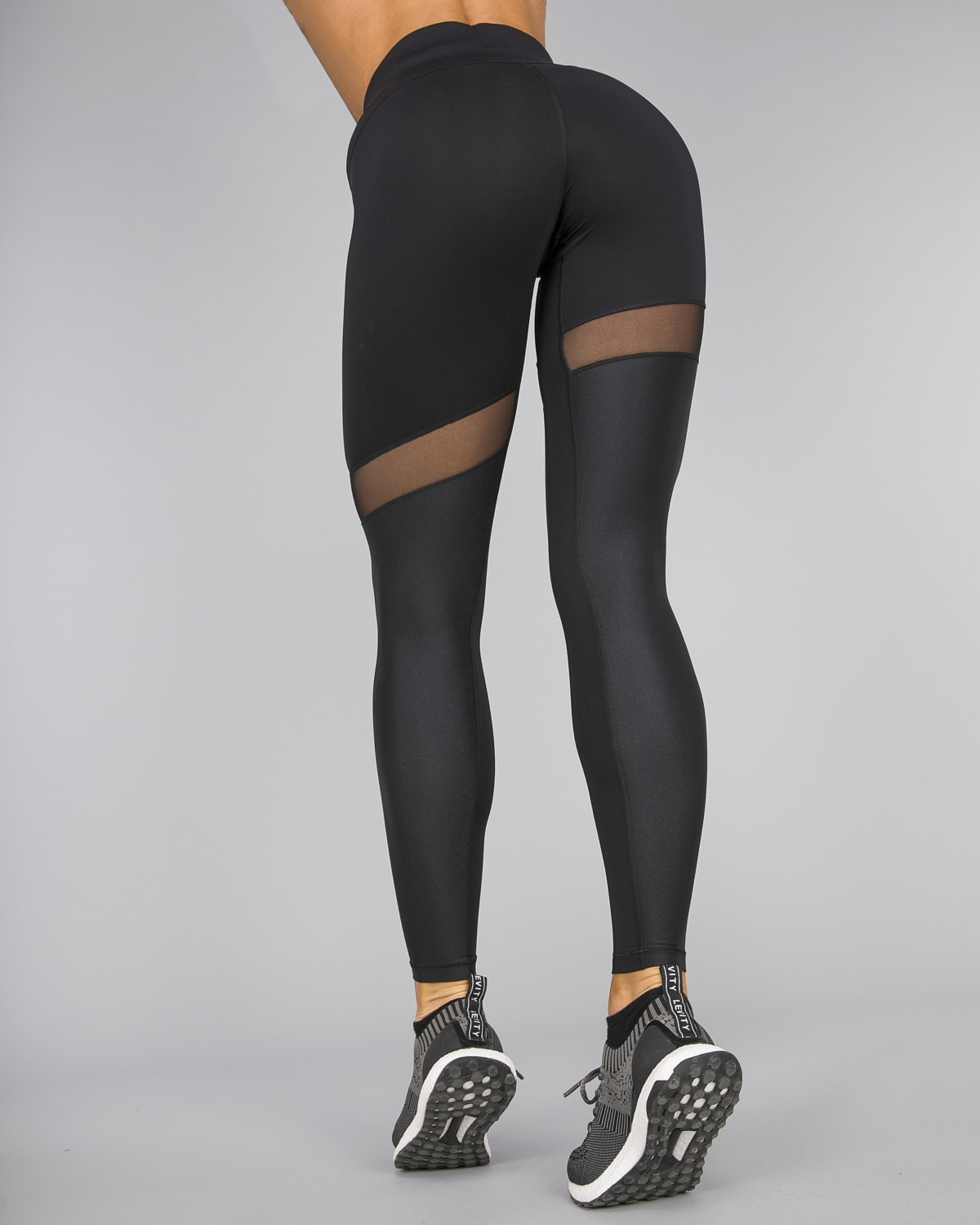 Casall Golden Lux 7:8 Tights15