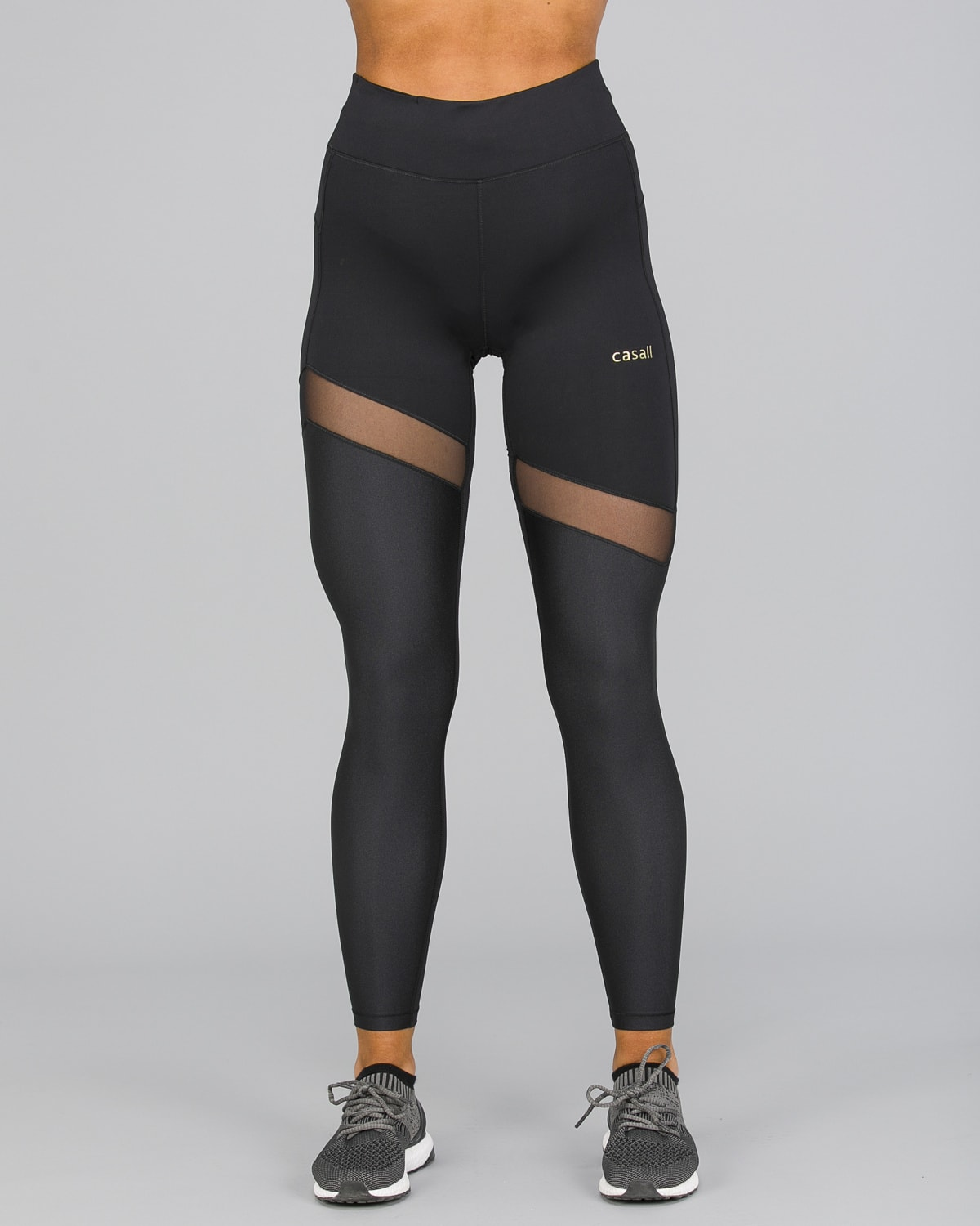 Casall Golden Lux 7:8 Tights6