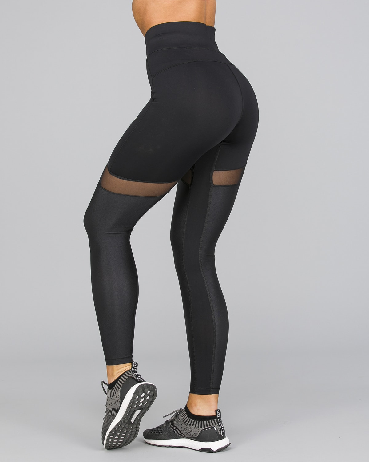 Casall Golden Lux 7:8 Tights7
