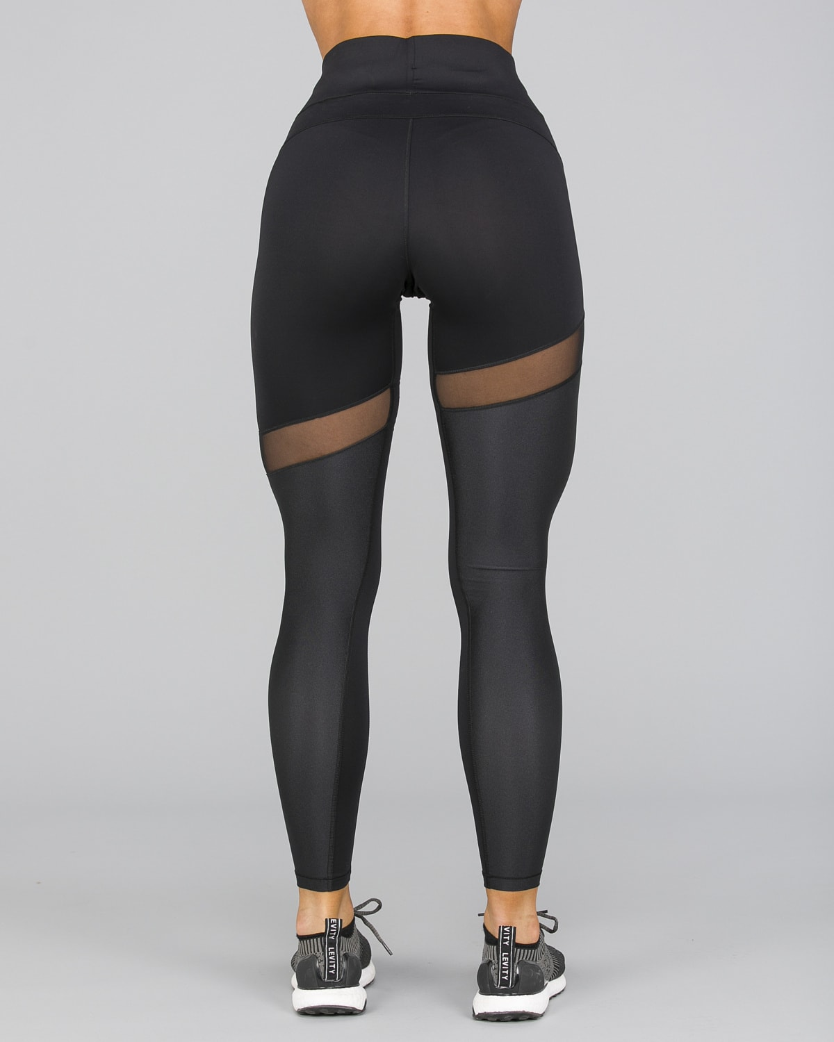 Casall Golden Lux 7:8 Tights8