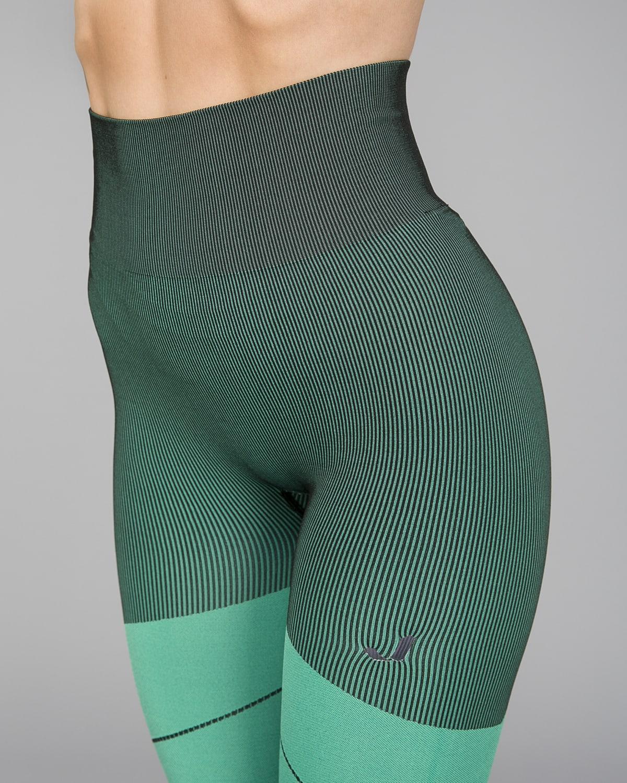 Jerf Manta Tights Green16
