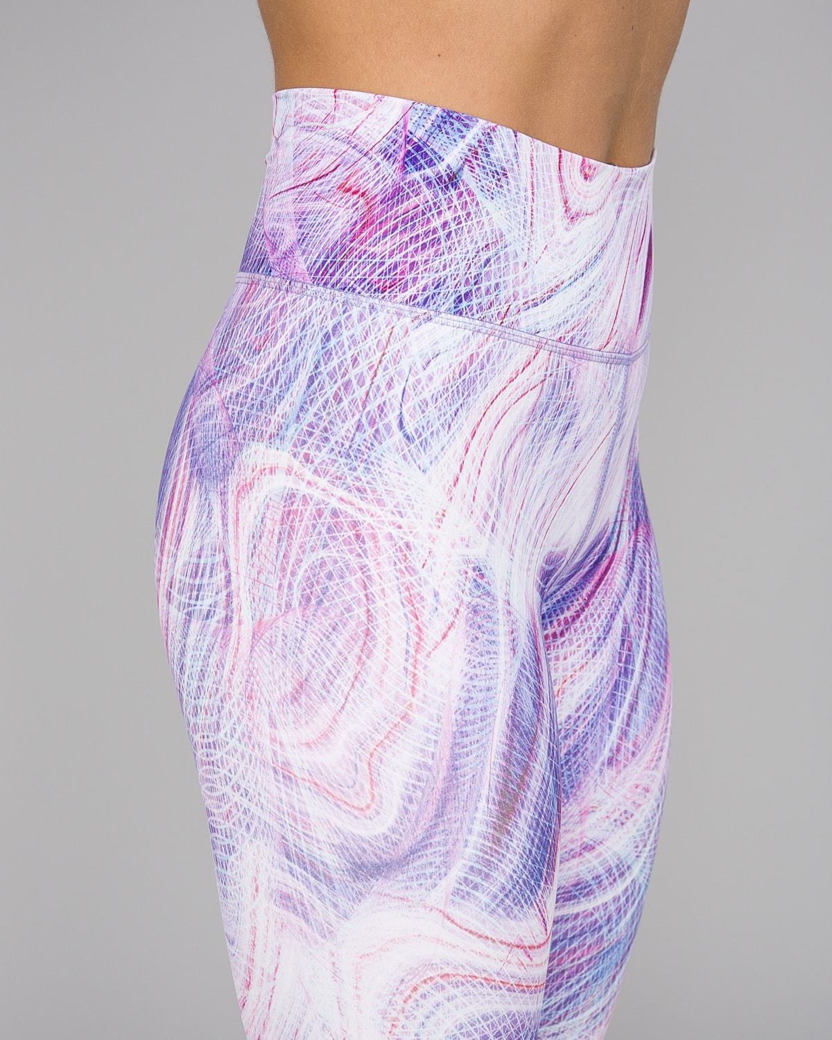 LEVITY Space Mineral Tights12