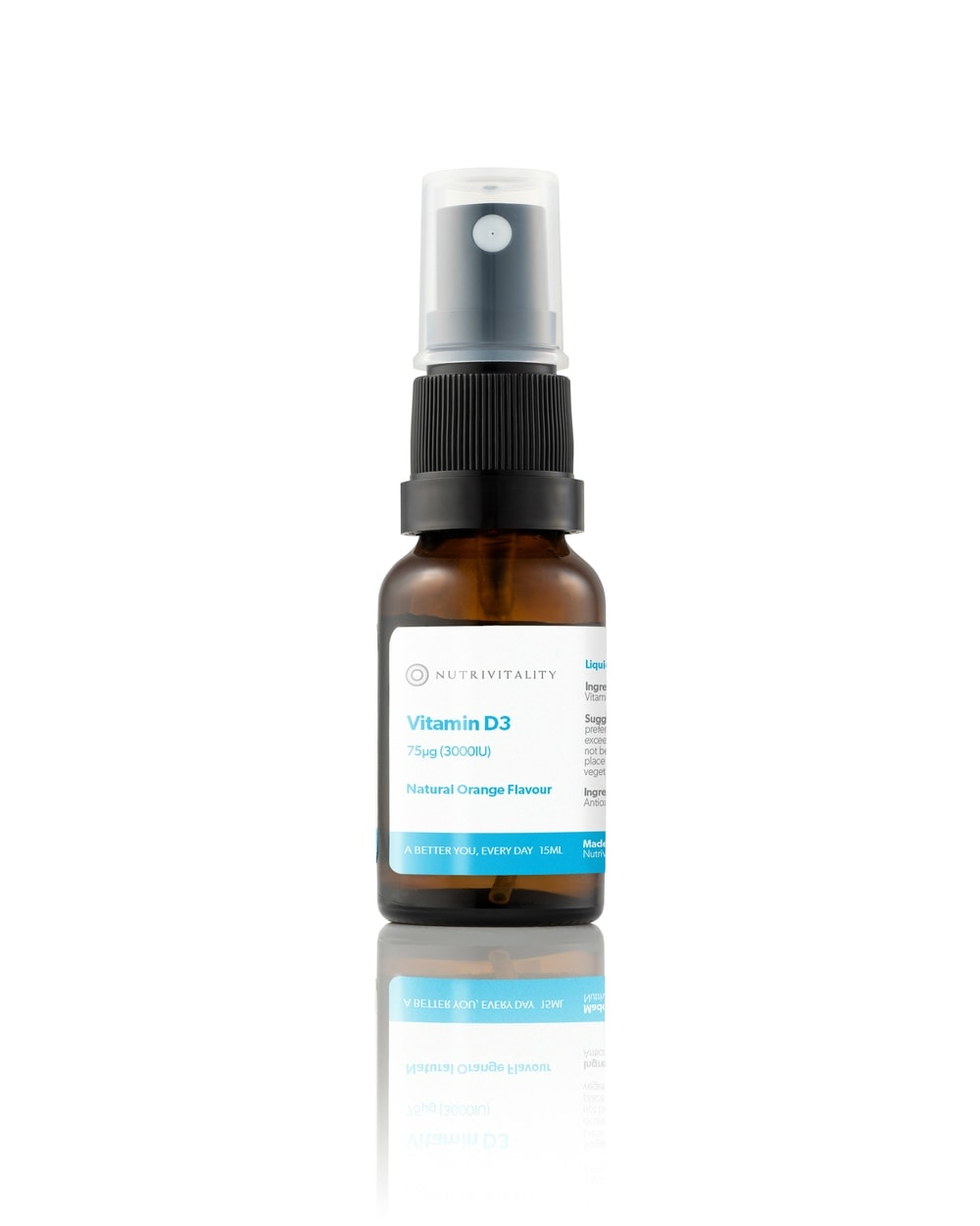 Nutrivitality-vitamin_d_spray1