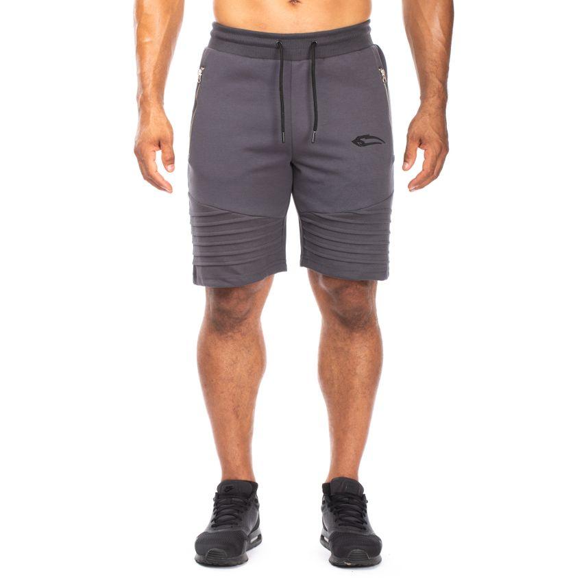 Smilodox-Herren-Shorts-Ripplez-2115_10