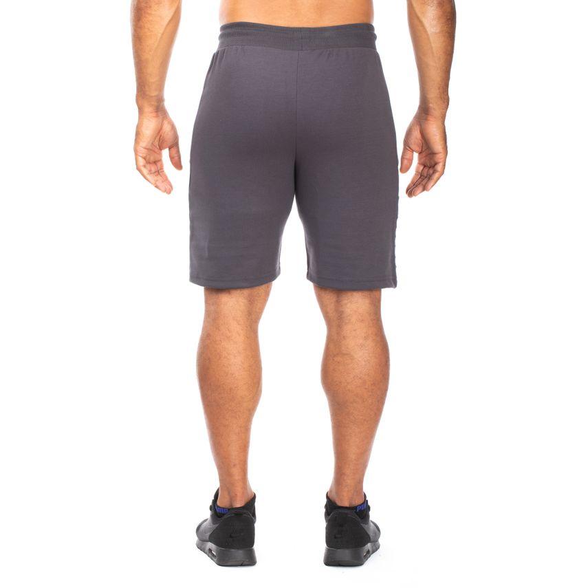 Smilodox-Herren-Shorts-Ripplez-2115_8
