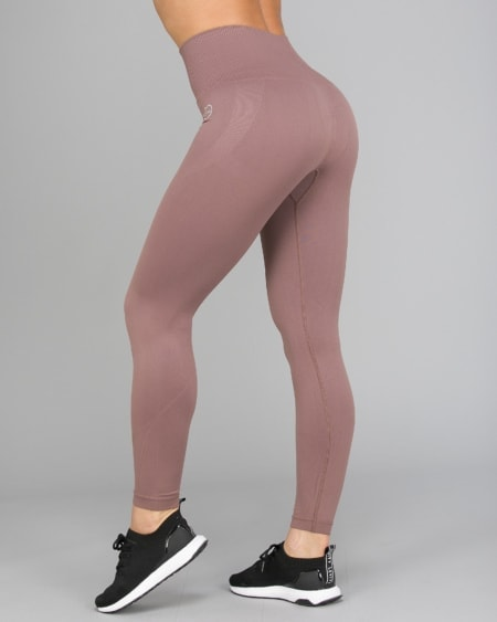BumPro Hyper Tights Foxy Brown