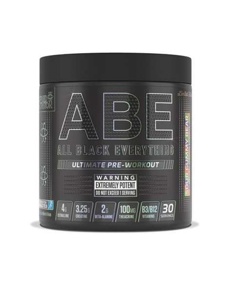 applied_nutrition_abe_pwo