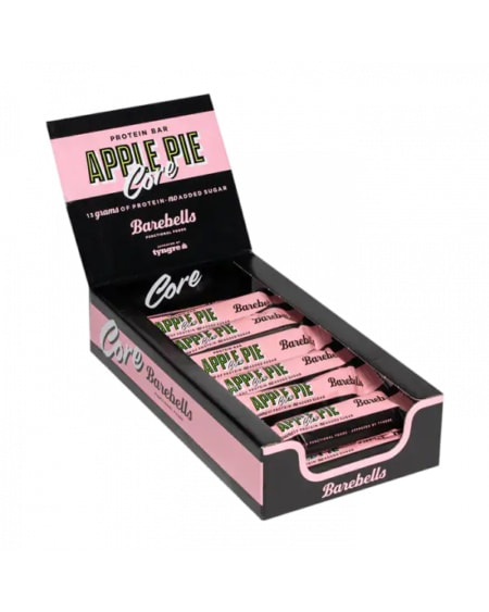 Apple Pie 14x40g