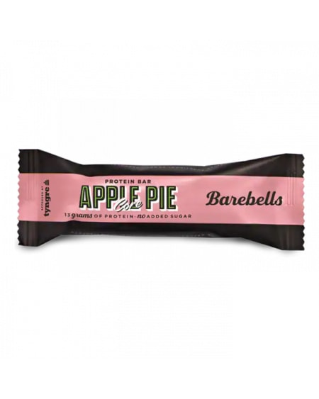Apple Pie 40g