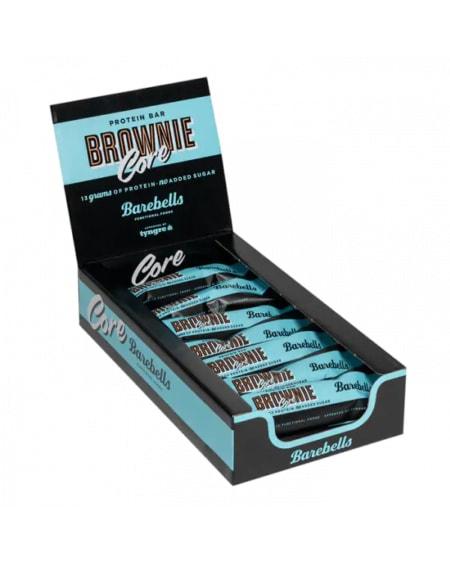 Brownie 14x40g