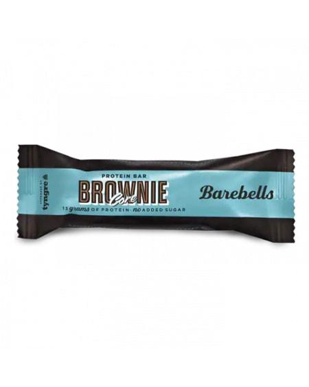 Brownie 40g