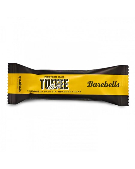 Toffee 40g