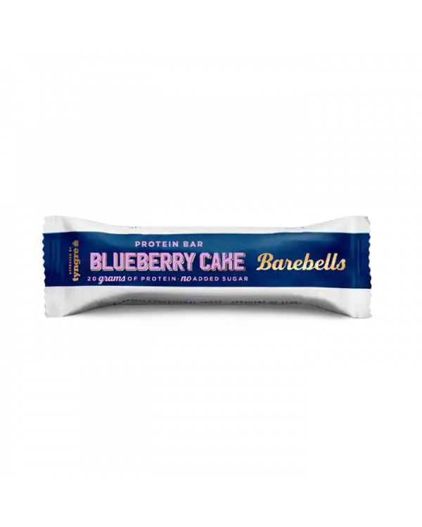 barebells_protein_bar_blueberrycake