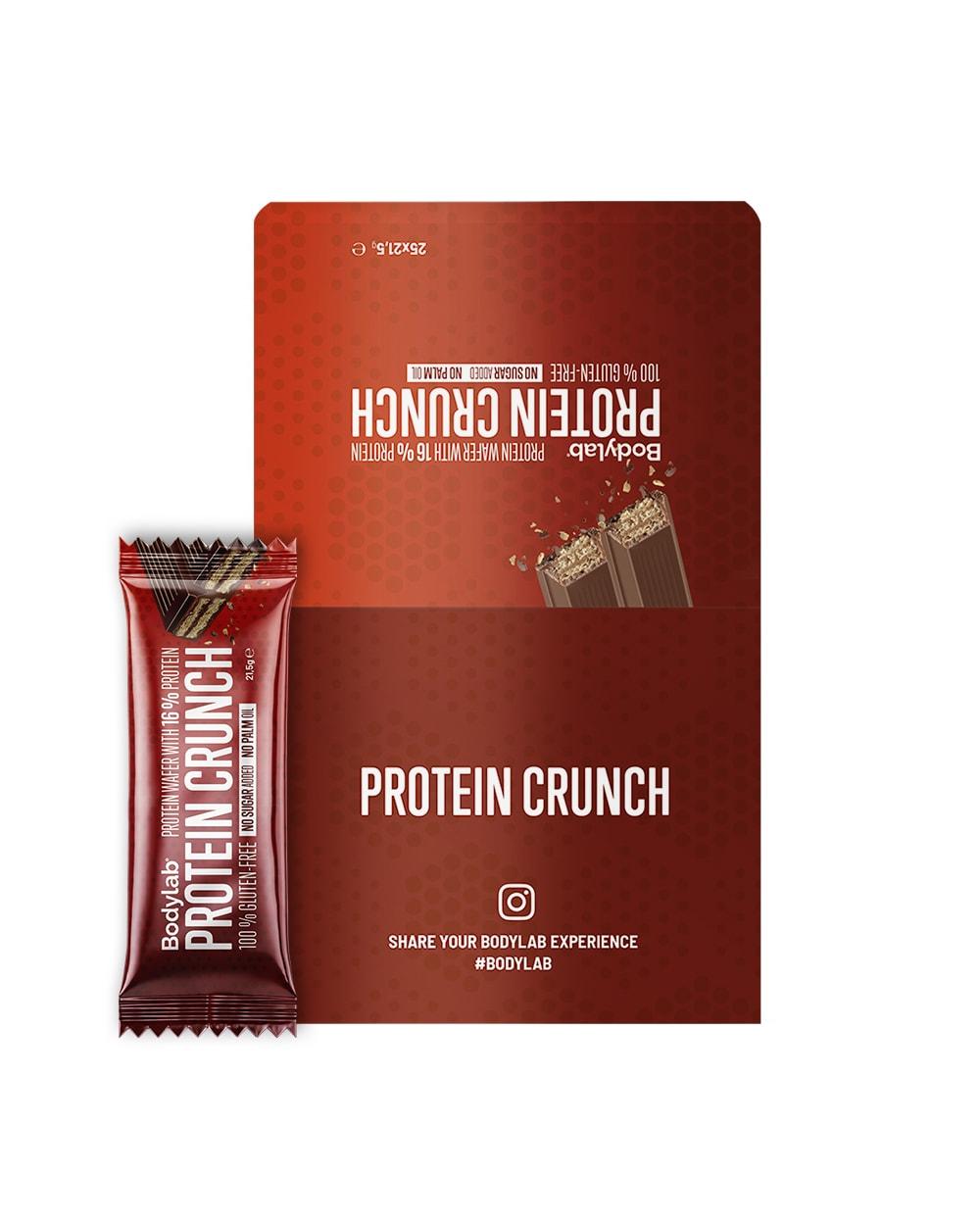 bodylab_protein_crunch2