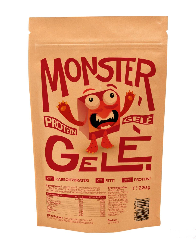 monster_protein_gele