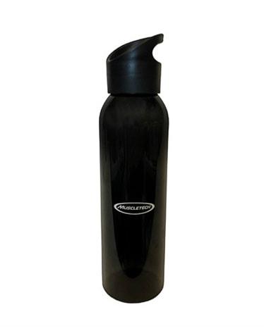 muscletech_titan_water_bottle