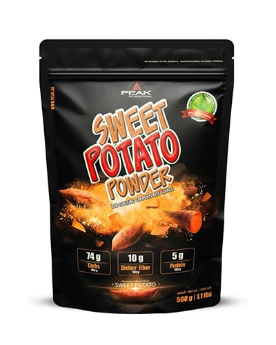 peak_sweet_potato_powder