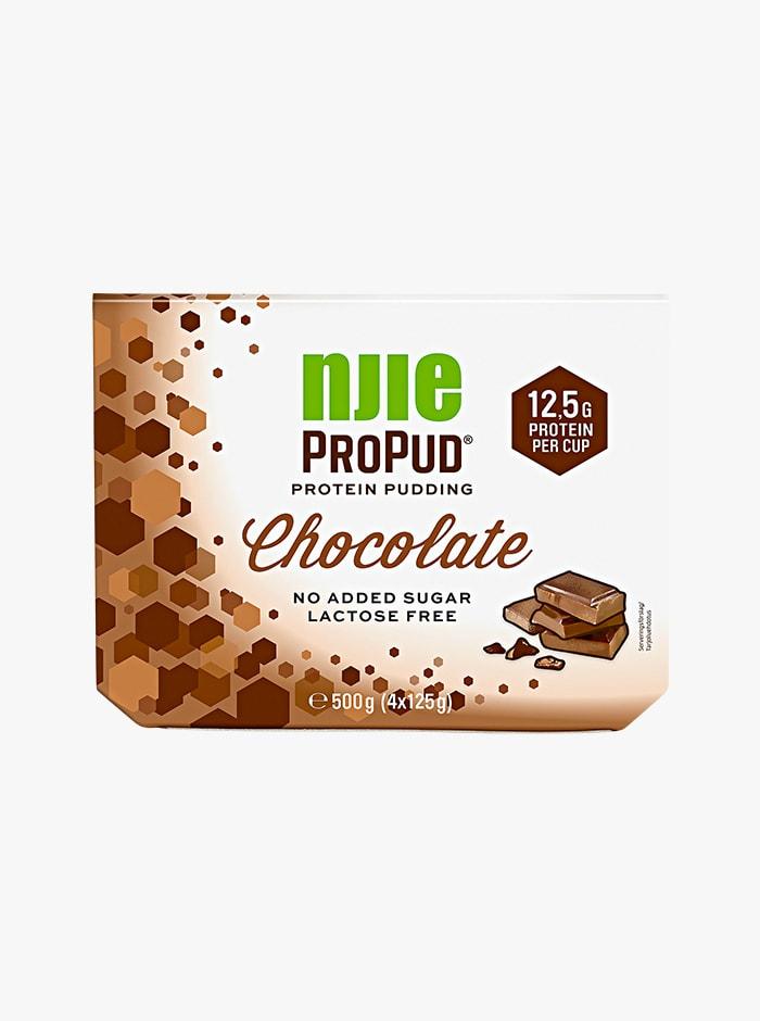 propud_4pack_chocolate1