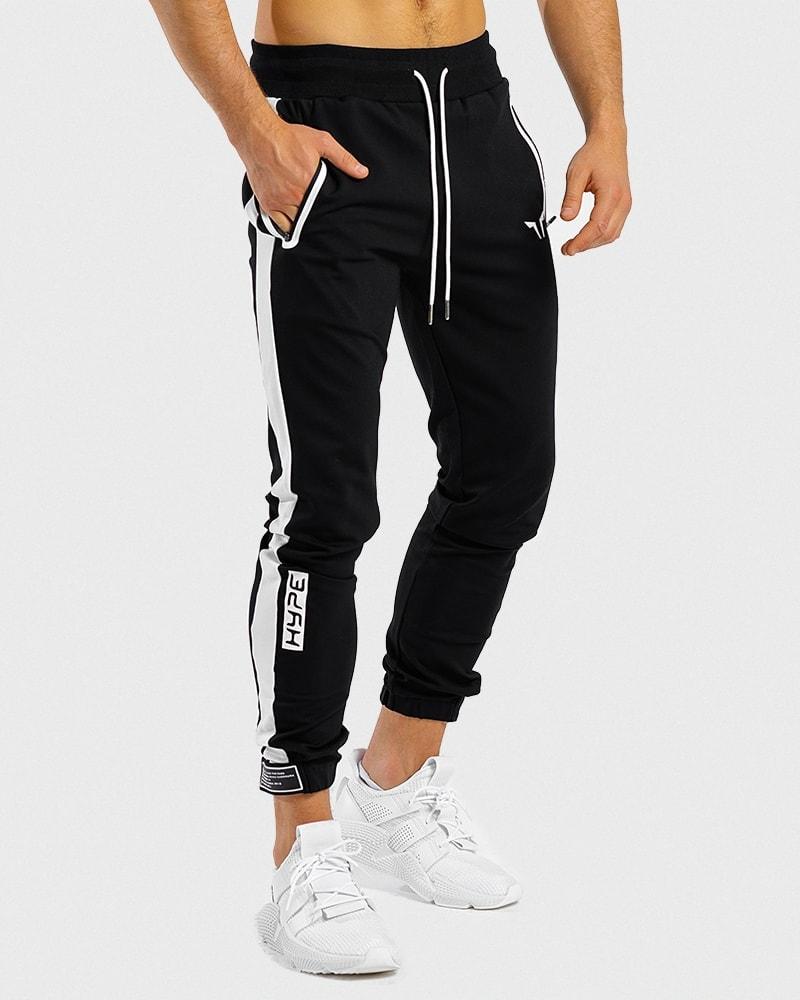 squat_wolf_hype_joggers_black_white3