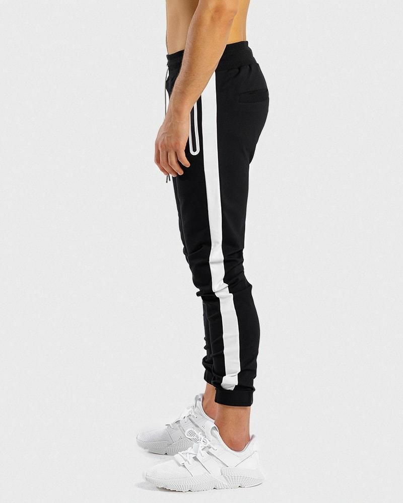 squat_wolf_hype_joggers_black_white4