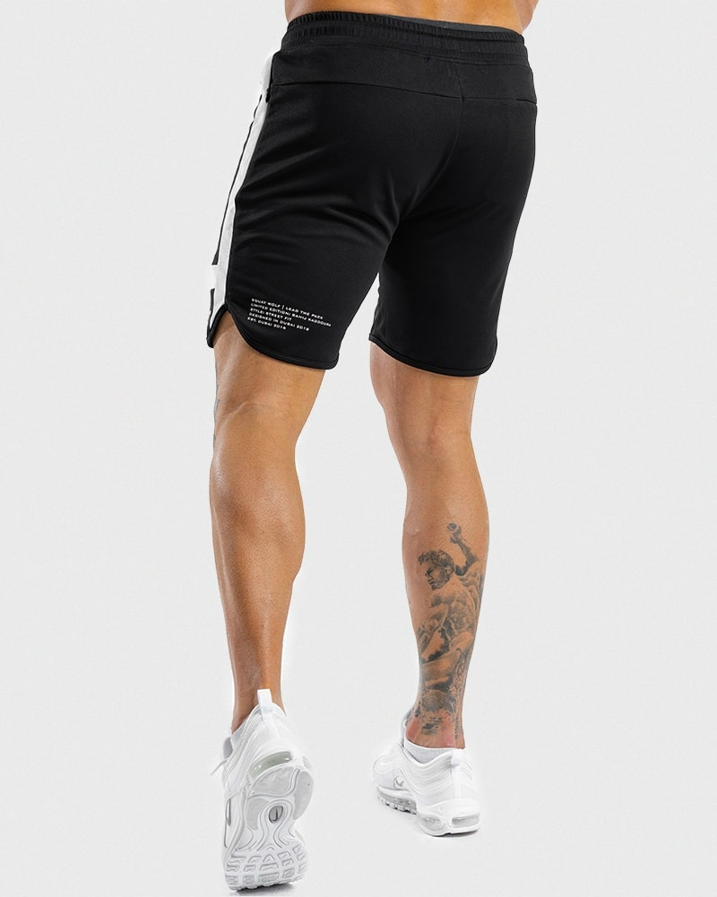 squat_wolf_hype_panel_shorts2