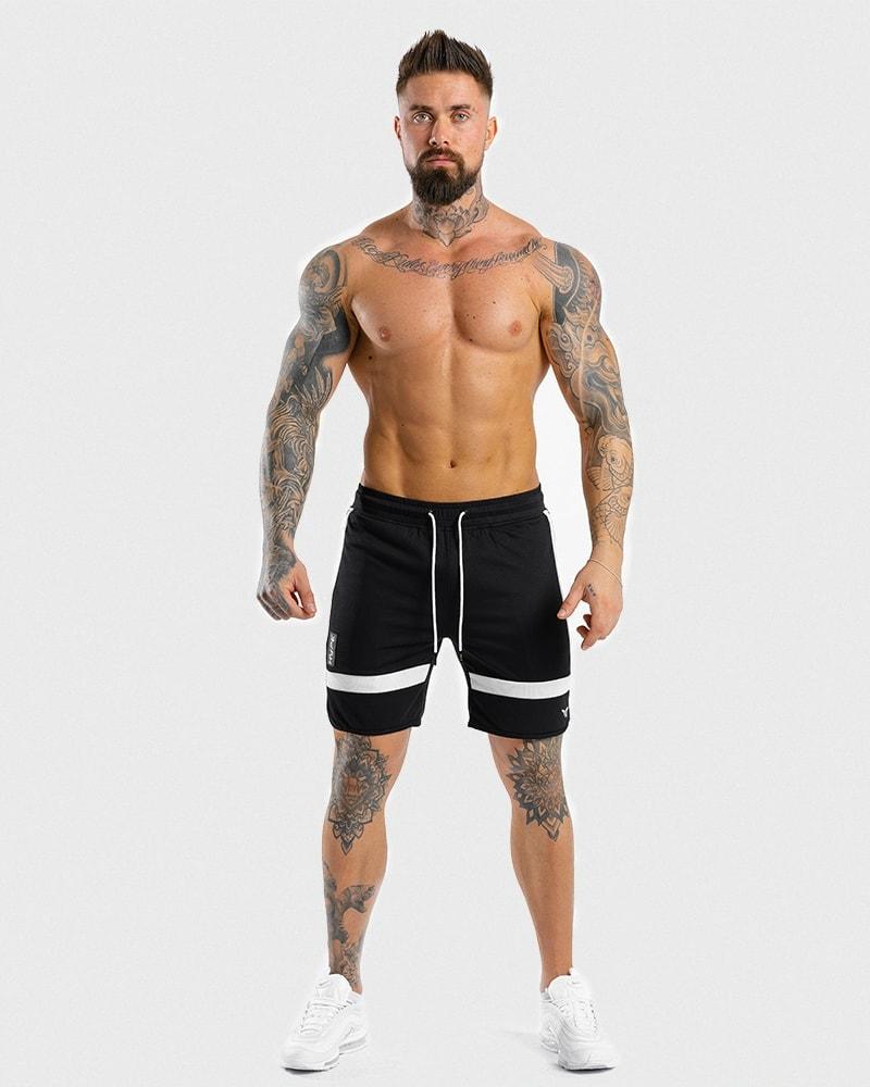 squat_wolf_hype_panel_shorts3