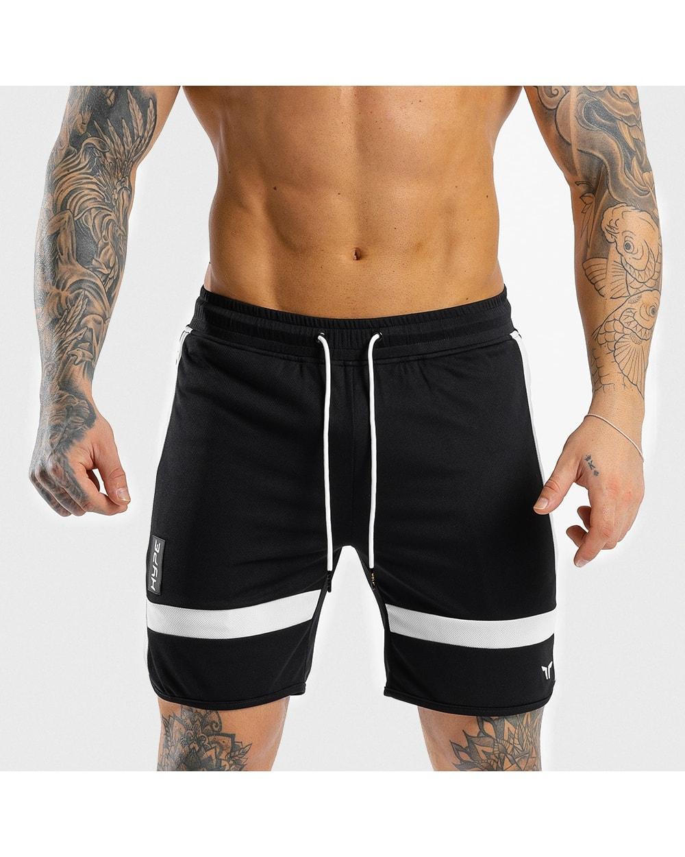 squat_wolf_hype_panel_shorts4
