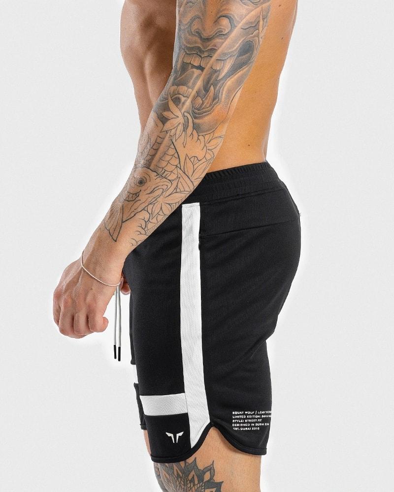 squat_wolf_hype_panel_shorts5