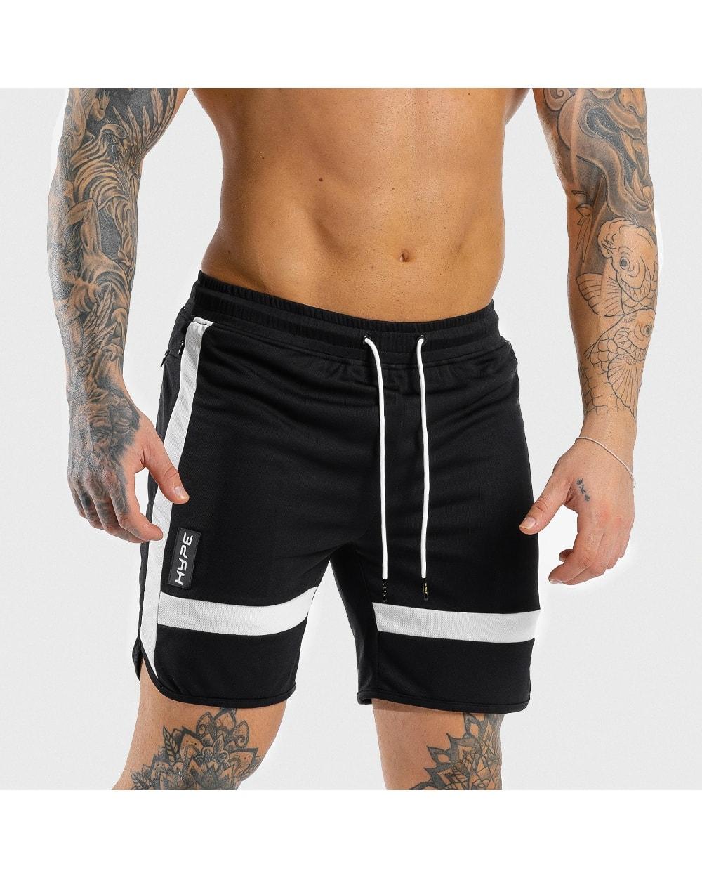 squat_wolf_hype_panel_shorts6