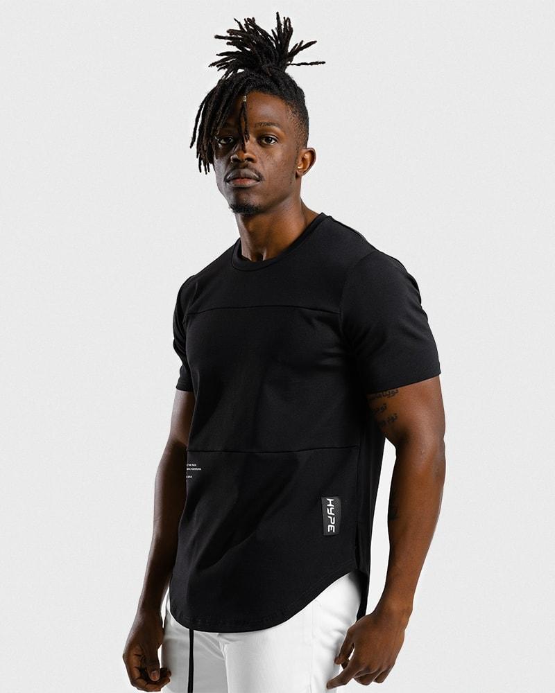 squat_wolf_hype_tee_black4