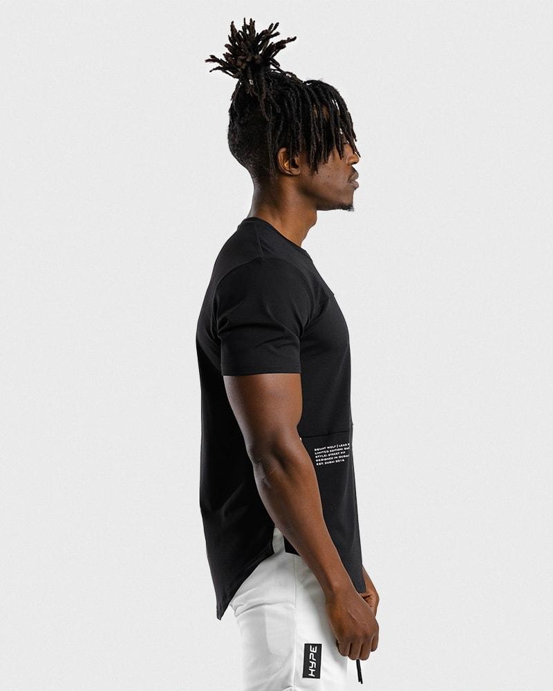 squat_wolf_hype_tee_black5
