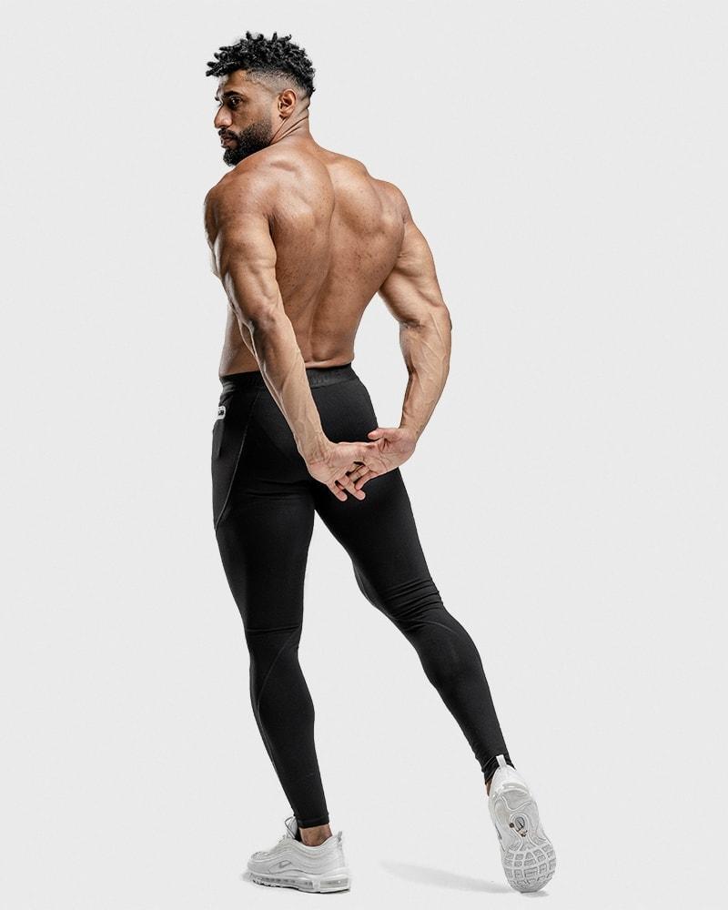 squat_wolf_warrior_leggings_black1