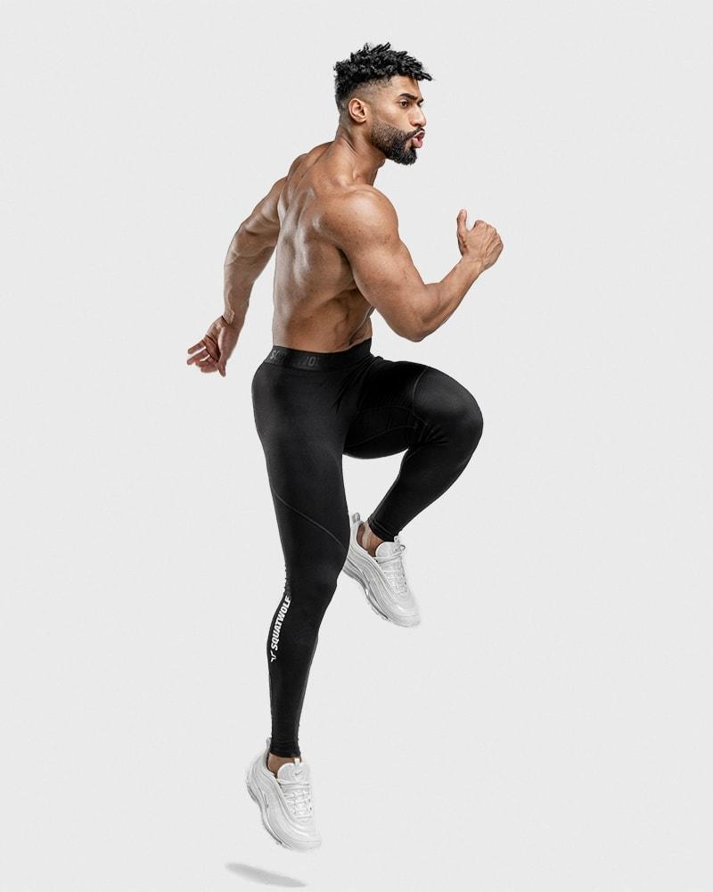 squat_wolf_warrior_leggings_black2