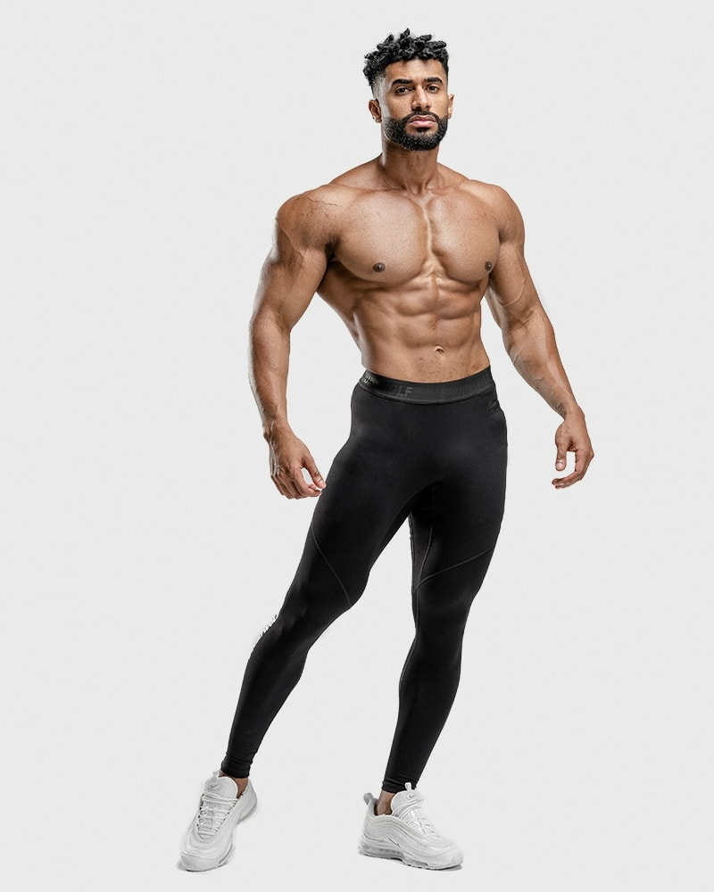 squat_wolf_warrior_leggings_black3