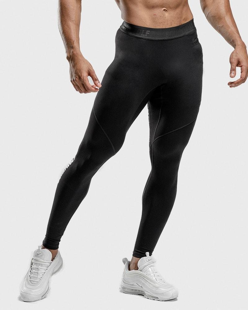 squat_wolf_warrior_leggings_black4