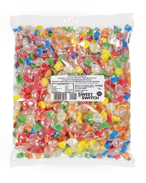 sweet_swtich_bonbons