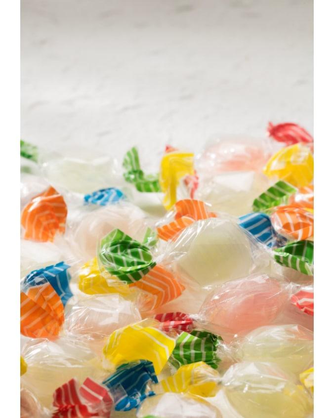 sweet_swtich_bonbons2