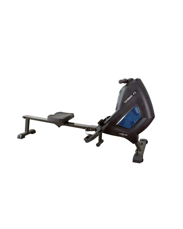 titan_rower_r55_3