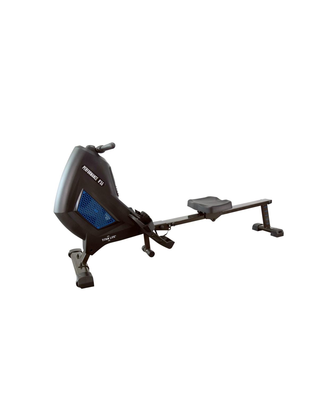 titan_rower_r55_4